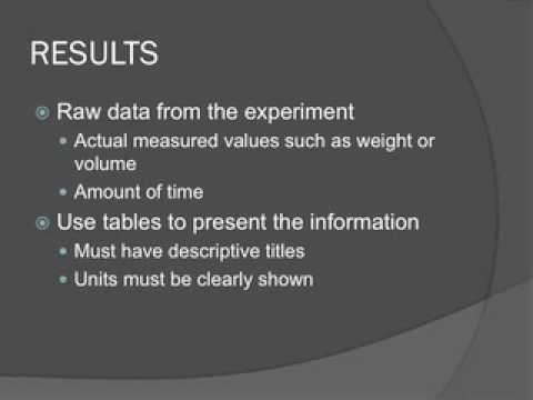 Population Distributions - statistics lab report - Essay Example