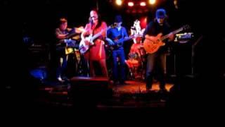 Loquat - Go Hibernate (Viper Room June.17.2009)