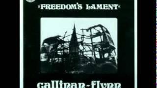 Callinan Flynn - Freedom