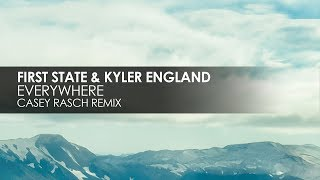First State And Kyler England ... @ www.OfficialVideos.Net