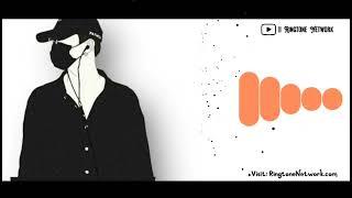 Rauf And Faik Childhood Only Music   Childhood Remix - Rauf and Faik Ringtone   Rauf Faik - детство