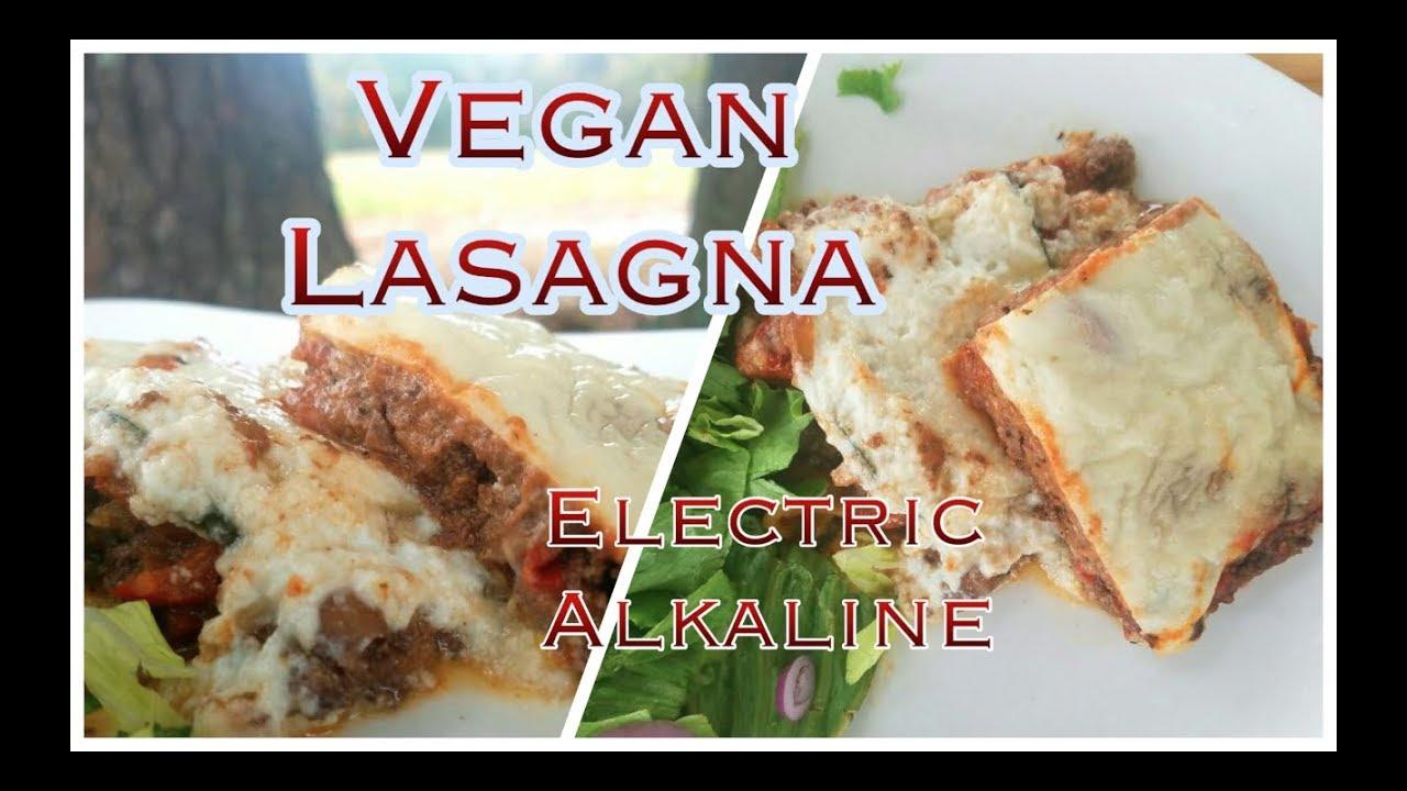 alkaline vegan recipes dr sebi | Treeofflife org