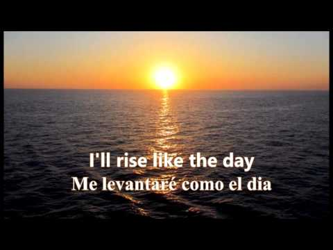 Andra Day - Rise Up Lyrics/sub Español