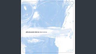 Deep Ocean (Original Mix)
