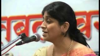 Raag Saraswati