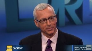 Ask Dr. Drew: What's your view on porn?