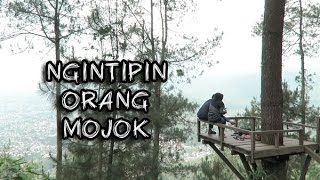 Download Video Malang : Omah Kayu. Ngintipin orang pacaran di hutan. MP3 3GP MP4
