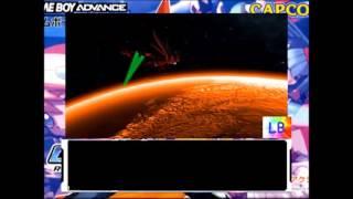 المعركة الاخيرة megaman zero (مقطع fan animation مترجم)