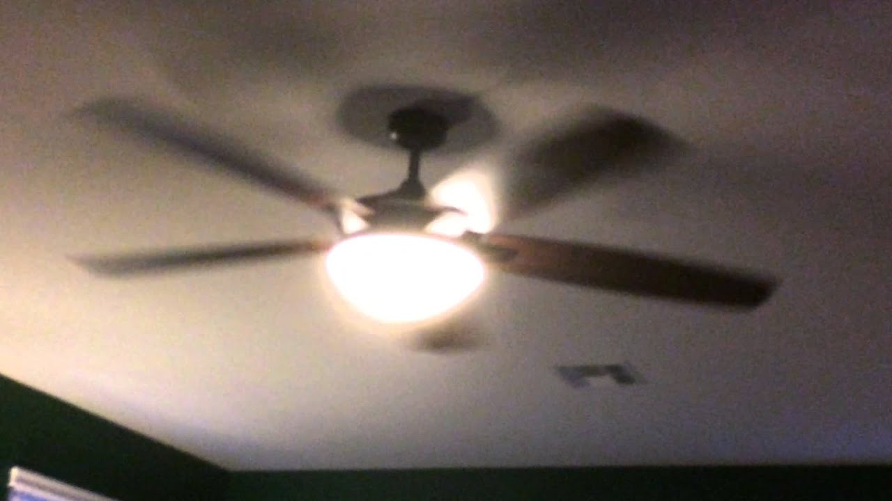 product shipping fan overstock today brushed max monte home steel in garden maverick carlo inch free ceiling