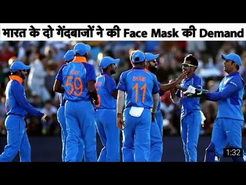 Unadkat, r aswin coment about bolling mask || INDIAN cricket NEWS || Mp3