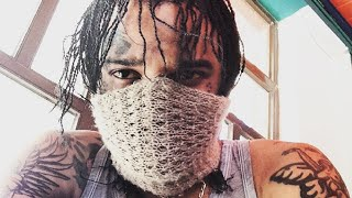 Tommy Lee Sparta - Done Seet | Explicit | Fix Up Riddim | March 2015