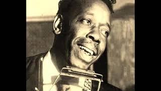 Radio Blues N°1   Definitive Blues on Radio Blues N°1 360p