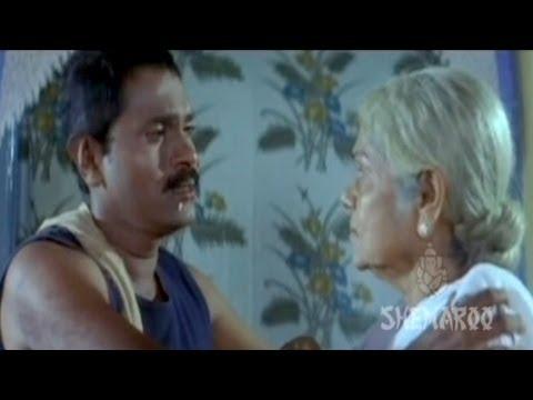 Amma Amma Nanna - Kannadada Kanda - Vinod Raj - Leelavati - Kannada Hit Songs thumbnail