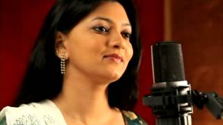 hindi songs nice latest new Indian hits of best video bollywood movies music mp3 colllection