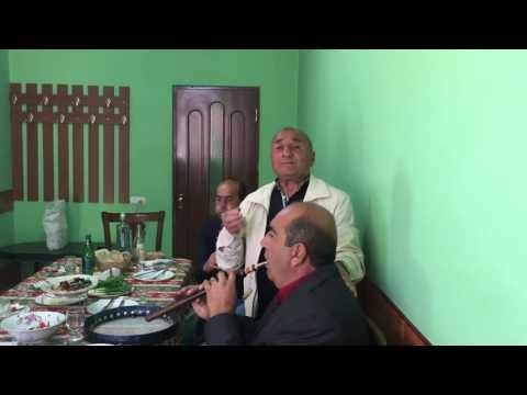 Rustam Poxosyan Gyumri