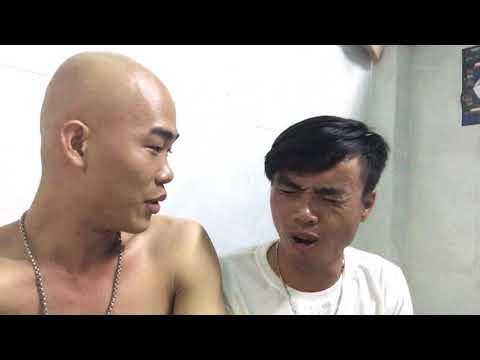 Giang Hồ Thách Đấu Vs Cú Đấm Thép TV | Cuộc Chiến Sinh Tử