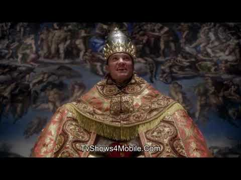 Download The New Pope [Season 1] Episode 1