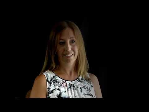 Zoe - Specialist Neurological Occupational Therapist