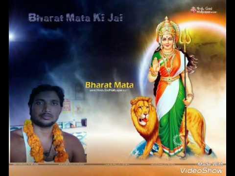 Ayodhya Karti Hai Ahawaan DJ.