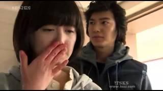 花樣男子 02-4