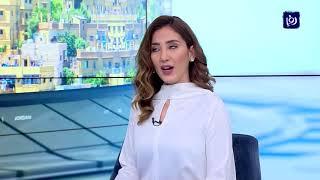 م. إميل الغوري – الانتخابات في دولة الاحتلال والتصعيد في القدس ... ما الذي يجري؟