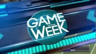 MVCC Game of the Week: Panthers Vs. Elks