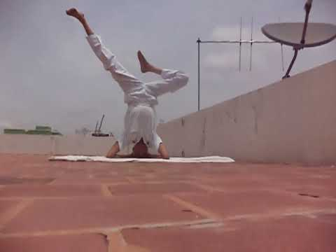 YOGA for 'banking', 'finance', 'trade; and 'commerce' ,,,,,