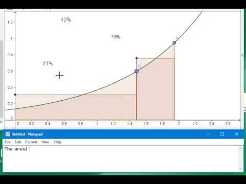 Fascinating video about progressive tax Part 4
