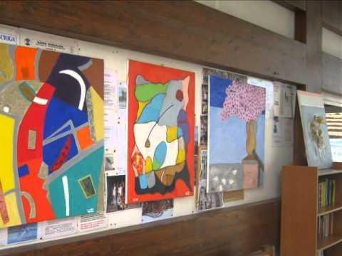 2011 bagno maddalena astratti di settembre mostra di - Bagno maddalena ...