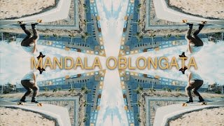 Mandala Oblongata | A Kaleidoscopic Adventure on the Loaded Boards Tan Tien