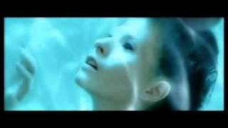 Loverush UK! ft. Katie Marnie- Dangerous Game (Zaa Remix)