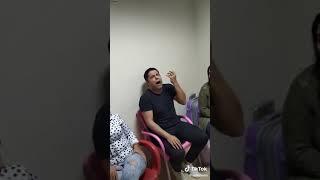 هاني حسن الاسمر يا ابداع في ميكس حزين 2020