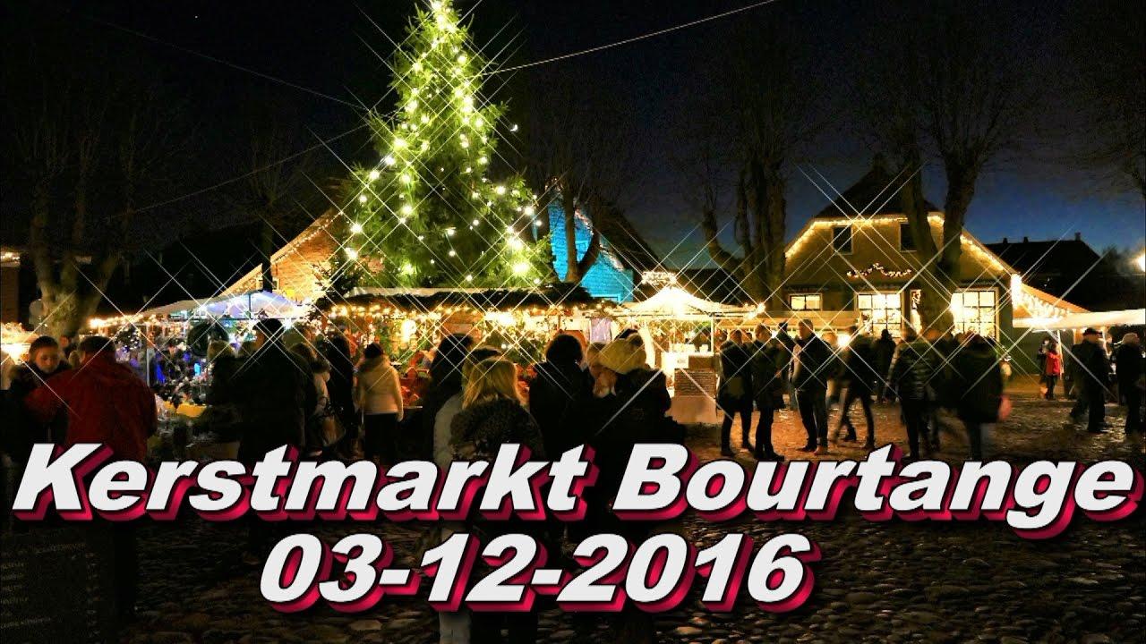 Groningen Weihnachtsmarkt.Kerstmarkt Bourtange 03 12 2016