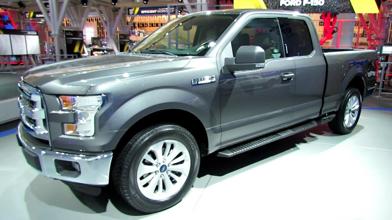 loses platinum motor ford f review muscle weight gains