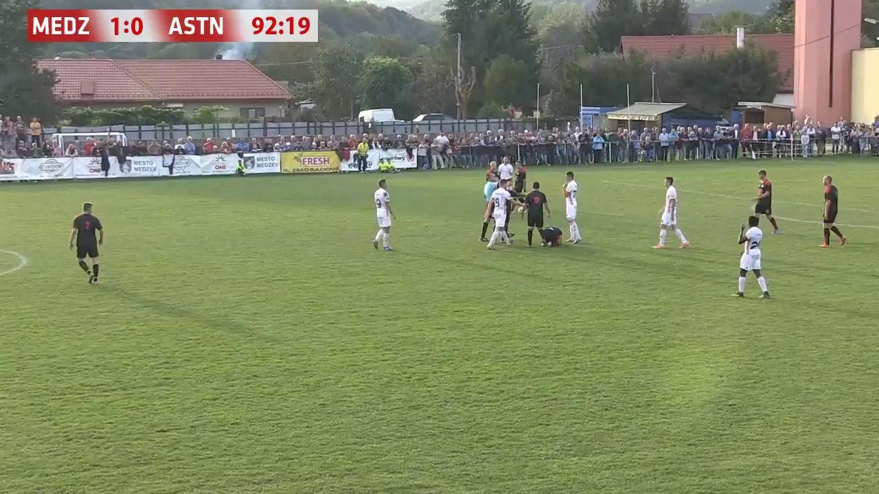 53d9295a8 Slovnaft Cup Live: Žilina, Trnava, Trenčín, DAC a ďalší v akcii |  ProFutbal.sk