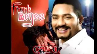 Frank Reyes     CAROLINA