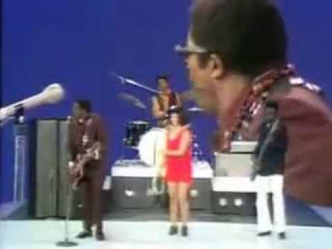 Bo Diddley - Bo Diddley (1969)