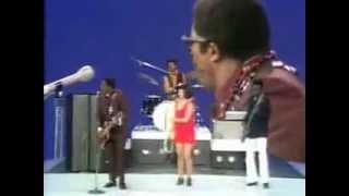 Bo Diddley - Bo Diddley (1970)