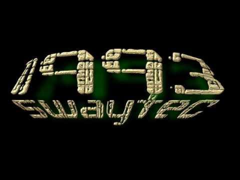 Swaytec - 1993