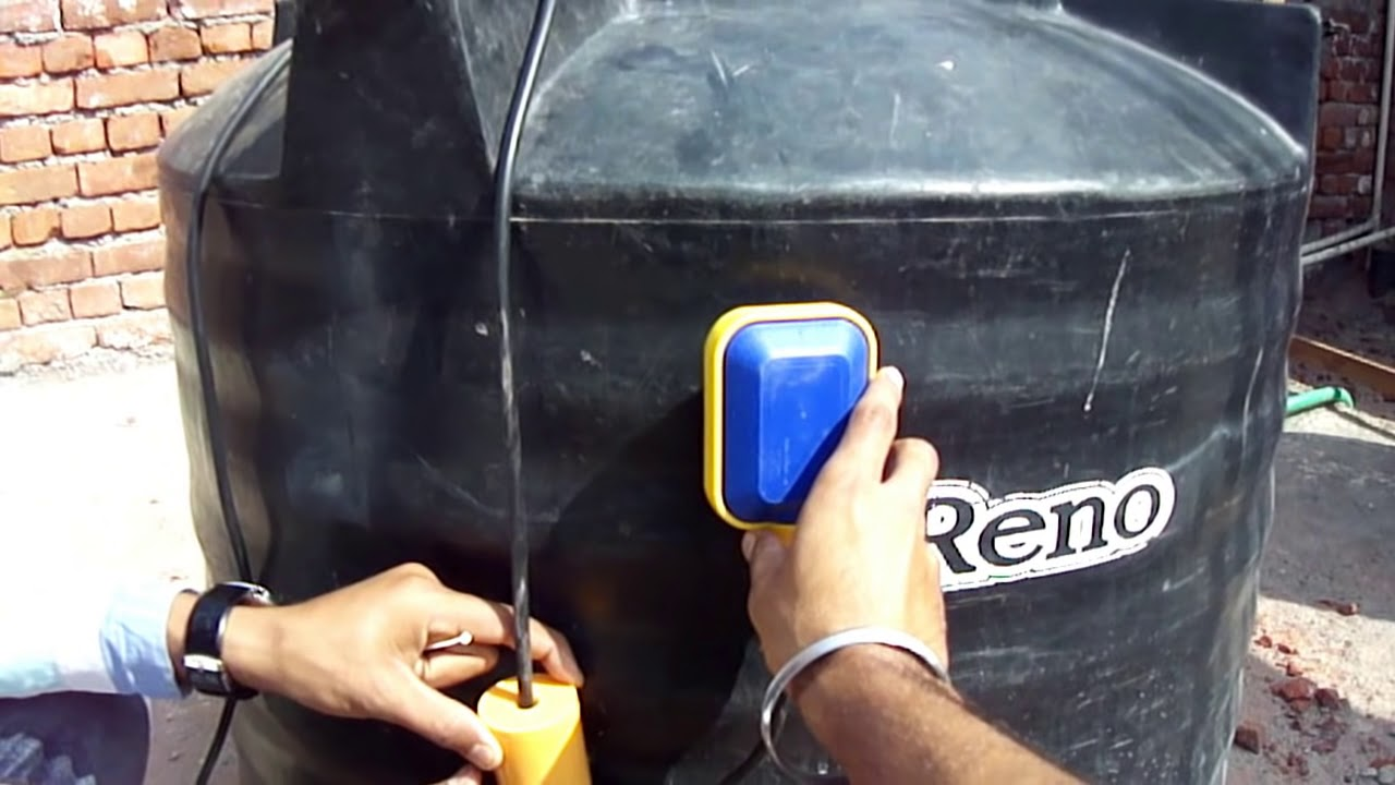Wlc sensor installation youtube wlc sensor installation cheapraybanclubmaster Gallery
