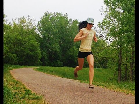Running with Allergies and Asthma