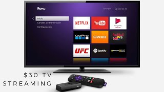 Roku Express Review & How To Set Up Roku Streaming Device