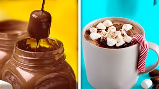 28 FAST AND SIMPLE COOKING TRICKS FOR LAZY PERSON