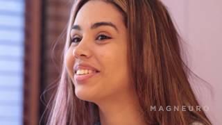MAGNEURO - Depoimento sobre Fibromialgia 01