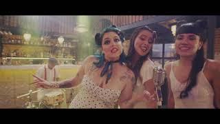La Funk Organisation - Lupita (Video Oficial)