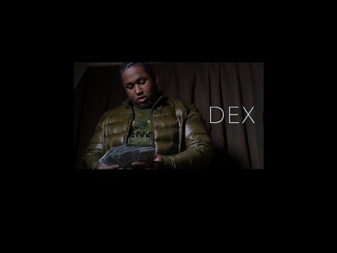 Dex Osama - Bitch