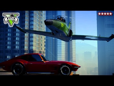 GTA 5 STUNTS & EXPLOSION LIVE!!! | CRAZY STUNTS GTA Online