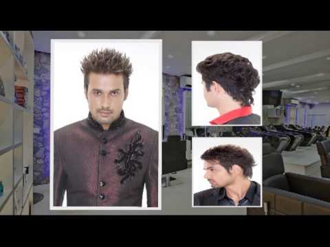 A 39 damo salon shivalik road malviya nagar new delhi for Adamo salon malviya nagar