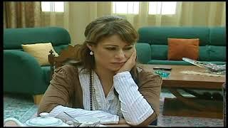 مسلسل شوفلي حل - الموسم 2007 - الحلقة التاسعة عشر