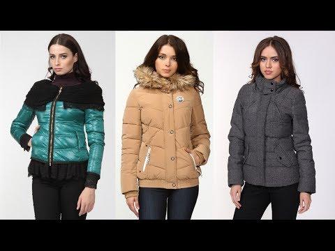 Женские Пуховики Зима 2014из YouTube · С высокой четкостью · Длительность: 2 мин  · Просмотров: 898 · отправлено: 11.12.2013 · кем отправлено: Fashion World Trends